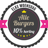 burger_10procent