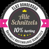 schnitzel10procent