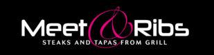 logo's-meet zwart