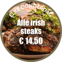 steak2019